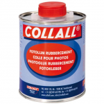 Collall Fotolijm met kwast 250 ml