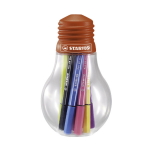 Stabilo pen 68 mini colorful ideas 668