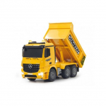 Ninco Heavy Duty DUMPER, 8428064100351