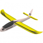 Ninco Air GLIDER, 8428064920201