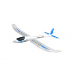 Ninco Air SUPERGLIDER, 8428064920249
