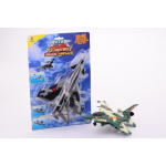 Action fighters plafond vliegtuig 26899