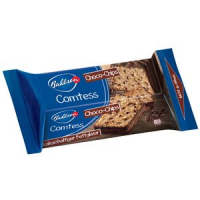 Bahlsen cake Comtess Choco chips 350 g 4017100450013