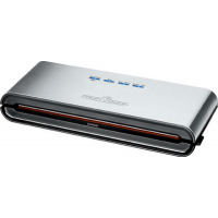 PROFESSIONAL COOK Vacuum PC VK 1080 roestvrij staal 4006160010800