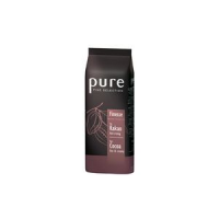 """Tchibo cacaopoeder """"PURE Fine Selection Finesse"""" 4006067819643"""