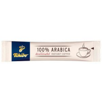 "Tchibo oploskoffie ""Café Select Decaf"" Portion Sticks 4006067810411"
