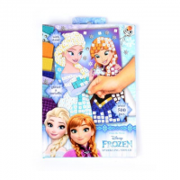 Frozen mozaiek art diamanten FR17316 8712916068952