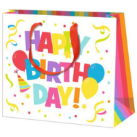 "Susy Card gift ?? te ""Happy Birthday"", Groa, 4050498236173"