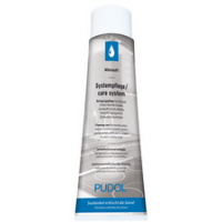 Pudol reinigen polish Micro Soft Care System 150 ml tube