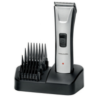 Professionele zorg hair baard trimmer PC HSM R 3013 zwart 4006160301304