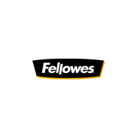 Fellowes PrivaScreen Bescherming van de privacy filter voor Apple MacBook 43859719563