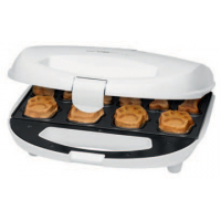CLATRONIC Dog Cookie Maker DCM 3683 wit 4006160638233 sc40001166