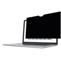 Fellowes PrivaScreen Bescherming van de privacy filter voor Apple MacBook 43859719570