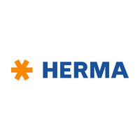 HERMA Photo lijm in een value pack 2 x 500 Stuks 4008705010757