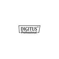DIGITUS HDMI Video Verlenger via Cat5 met IR controle 4016032365815