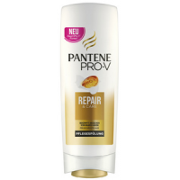 Pantene Pro V Repair Care Hair Conditioner 200 ml 8001090096692