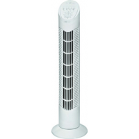 CLATRONIC Tower Fan T-VL 3546