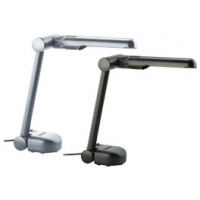 MAUL spaarlamp Easy zilver max Lengte 310 mm 4002390029902