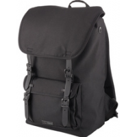 LIGHTPAK backpack RIDER laptopvak