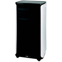 CLATRONIC airconditioner CL 3716