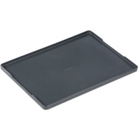 Durable Serving COFFEE POINT TRAY Plastic