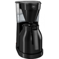 Melitta Kaffeemaschime 'Easy II THERM'