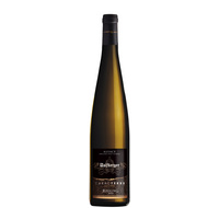 """Wolfsberger witte wijn Riesling """"Caractère"""" droge, 3221249351105"""