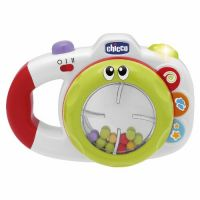 Chicco baby camera 05182 8003670824251