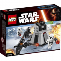 Battle pack 75132