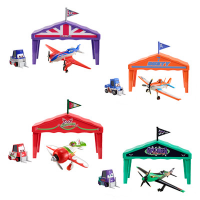 Planes racer giftset y5735