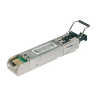 DIGITUS SFP glasvezelmodule LC duplex multimode 850 nm 4016032305651