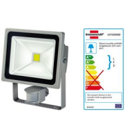 Brennenstuhl chip LED lamp 30W IP 44 voor wandmontage 4007123640065
