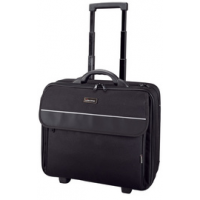 Lightpak Business NoteboOK Overnight Trolley TREVISO 4021068927029