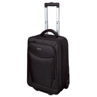 Lightpak Business Notebook Overnight Trolley EXECUTIVE LINE 4021068461141
