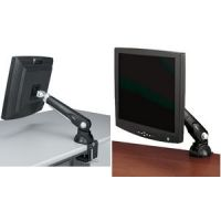 Fellowes TFT / LCD Monitor draaibare Standard Office 43859487103