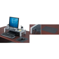 Fellowes TFT LCD monitor staan WorkstationPROFESSIONAL 43859514380
