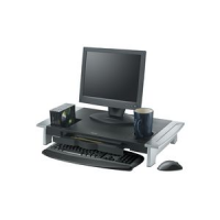 Fellowes Monitor Stand Premium Office 43859470969