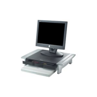 Fellowes Monitor Stand Compact Office 43859470976
