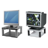 Fellowes Monitor Stand Premium grafiet 43859529742