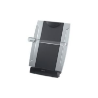 Fellowes document houder met memobord Office 77511803321