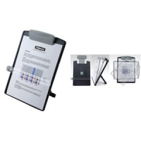 Fellowes Document Holder Standaard grafiet 43859529773