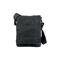 PRIDE SOUL bag cloud leer zwart 4021068471706 SC21000777