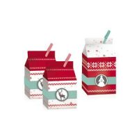 """ROTH Advent Kalender 24 boxes """"Nordic Bags"""" 4028279803197"""
