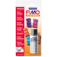 FIMO Glanslak op waterbasis 4006608002367