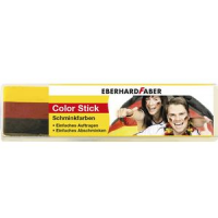 EBERHARD FABER make up stick Color Stick Germany 4087205791502