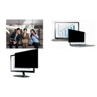 Fellowes PrivaScreen   privacy-filter, Formaat: 16:10 43859560547