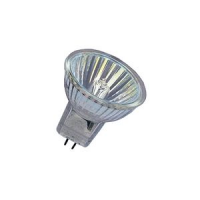 OSRAM halogeenlamp DECO STAR 35 20 watt 36 graden GU4 4050300346168