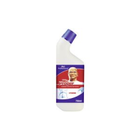 Mr Clean Professional Toilet Cleaner 750 ml 4084500208179