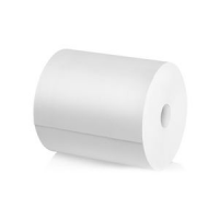 Wepa Cleaning roll, 2-laags, helder wit, 525 m 4000735827800