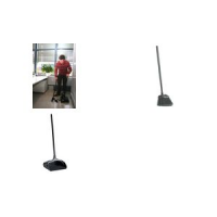 Rubbermaid staan ??shovel Lobby Pro 86876156164